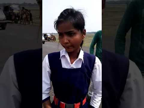 Xxx Mp4 Assam Tempu Driver Try Rape 3gp Sex