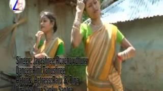 Bangla video album song ...Pat puira