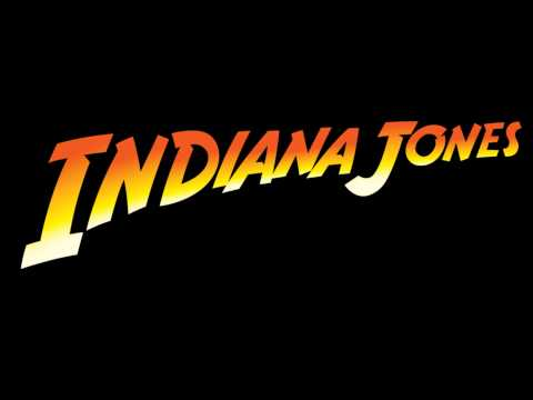 Xxx Mp4 Indiana Jones Theme Song HD 3gp Sex