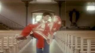 Tujhe dekha to yeh jaana sanam-Shahrukh Khan,Kajol-High Definition Video.flv
