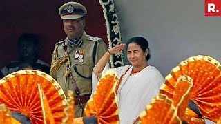 Mamata Banerjee Against Celebrating Independence Day In Schools