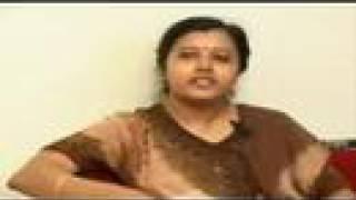 Tamil Kavithai - En Ippadi