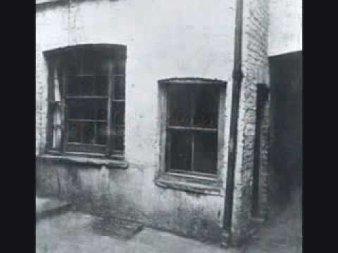 Jack the Ripper - NEW PHOTOS of No.13 Miller's Court ?