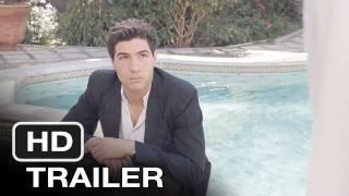 Free Men (2011) Movie Trailer HD - TIFF