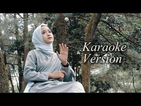 YA MAULANA (Karaoke Version)