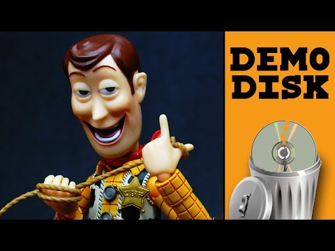 Xxx Mp4 SEX TOY STORY Demo Disk Gameplay 3gp Sex