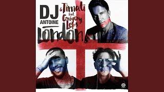 London (Stereoact Radio Edit)