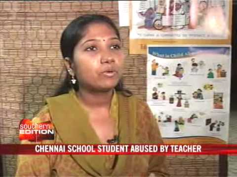 Xxx Mp4 Chennai School Student Abused By Teacher 3gp Sex