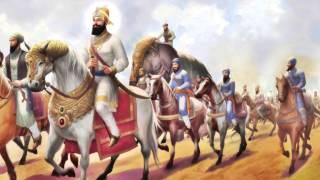 Where is the Khalsa? Reform the Gurdwaras