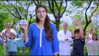 Safeguard Picnic Handwash Challenge