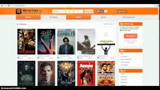 How to watch free movies in theaters no download or sighnup