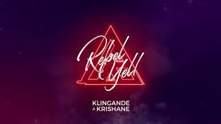 Klingande & Krishane - Rebel Yell [Ultra Music]