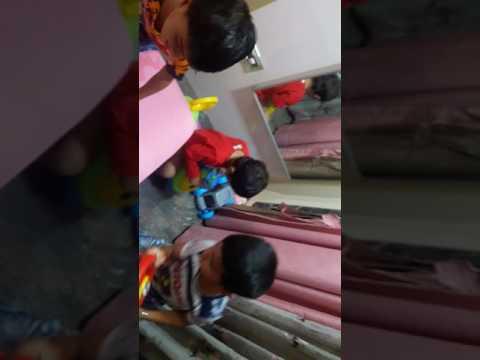 Xxx Mp4 Anushka Sen And Dev Joshi Playing 3gp Sex
