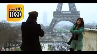 Flimi Kurdi - Shirin w Farhad   Shwan Atof   Kurdish Movie HD
