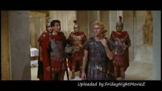 Cleopatra (1963) Part 24