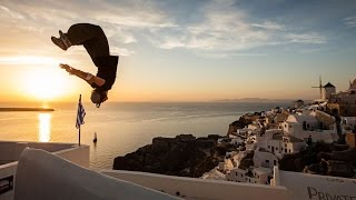 PEOPLE ARE AWESOME 2015 NEW (MUST SEE!!!!!!) HD 1080p