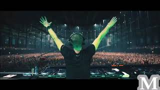 Armin Van Buuren Feat. Sunnery James & Ryan Marciano - You Are (Official Music Video)