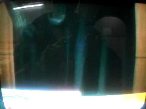 Xxx Mp4 Luane Dy 26 November 02 3gp 3gp Sex