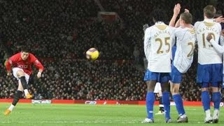Best Funny Skills Fail & Miss Goal Compilation ► Ronaldo, Messi, Hazard, Neymar & More Funny Footbal