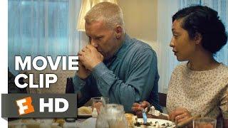 Loving Movie CLIP - Ford or Chevy (2016) - Joel Edgerton Movie
