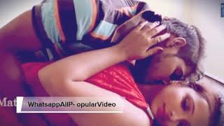 Desi Londa  With Hot Bhabhi Romance (b-grade-2015)