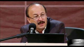 Heidegger in Iran [Audio] (PART 5) - هایدگر در ایران» : هرمنوتیک معنا , علم و نور  »