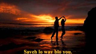 Lite life - saveh lo way blo you. HD