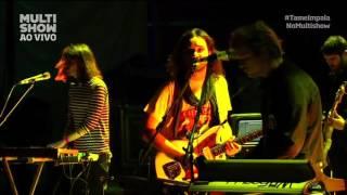 Tame Impala Live in Lollapalooza Brasil 2016 (Show Completo)