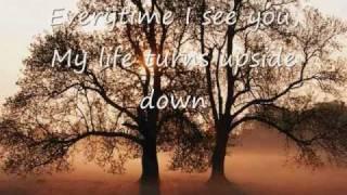 Everytime I See You - Fra Lippo Lippi