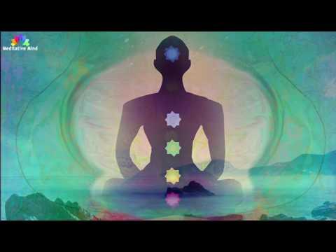 Xxx Mp4 OM MEDITATION 10 Minutes OM MANTRA MEDITATION MUSIC 3gp Sex