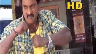 Bheemavaram Bullodu Movie Trailer   Sunil   Ester Noronha   02