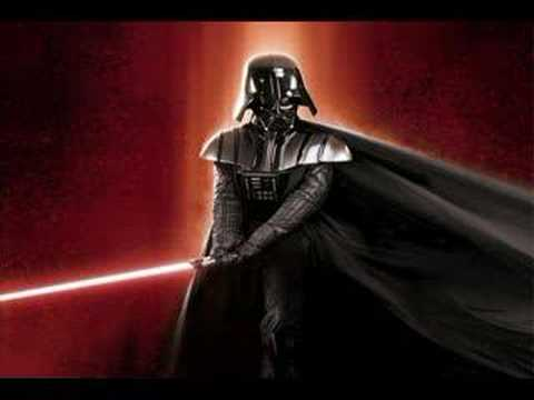 Xxx Mp4 Star Wars The Imperial March Darth Vader 39 S Theme 3gp Sex