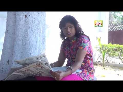 HD मालकिन की जवानी और जवान माली Malkin Ki Jawani Hindi Hot Short Film Comedy