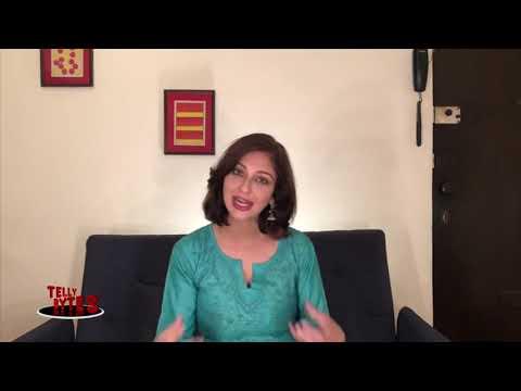 Xxx Mp4 Saumya Tandon Message On Bhabhi Ji Ghar Par Hain Completing 1000 Episode 3gp Sex