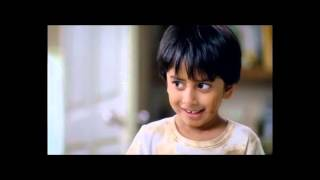 Dettol Summer Vacation 2015 - Dettol ka Dhula