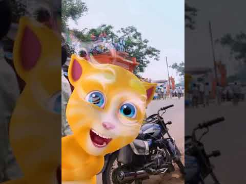 Xxx Mp4 Xxx Hindi Sexy Video S Real Life 3gp Sex