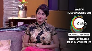 Apur Sangsar - Episode 11  - February 17, 2017 - Webisode