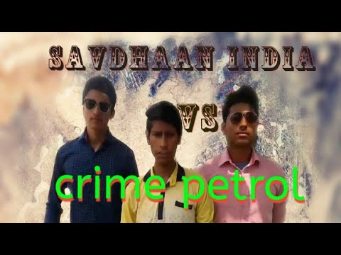 Xxx Mp4 Savdhaan India Vs Crime Petrol 3gp Sex