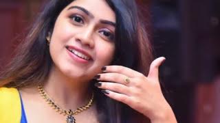 എന്റളിയ ഈ പെണ്ണിന്റെ ഒരു മാറ്റം,ശരിക്കും നിങ്ങളെ ഞെട്ടിക്കും | baby actress manasa