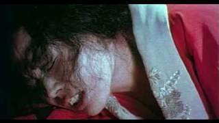 IN THE REALM OF THE SENSES (Nagisa Oshima, 1976) Trailer