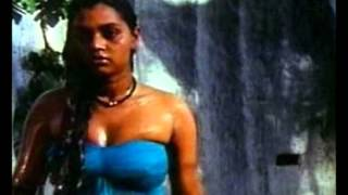 Silk smitha hot spicy scenes navels and cleavage