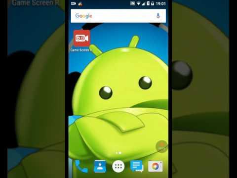 Xxx Mp4 Jak Pobrać Gta 5 Android 3gp Sex