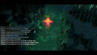 DotaDevil Series Episode 1  Devil Within  360