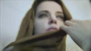 Daghasy Gora : Pashto Rare Song
