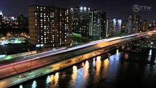 A.M.R feat. Ai Takekawa - Beyond The Moon (Original Mix) [+Lyrics] [Official Music Video]