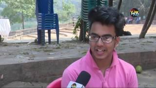 Special Story: বাংলায় কতোটি বর্ণ আছে!