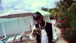 Machine Gun Kelly  Miss Me Ft Dubo Music Video