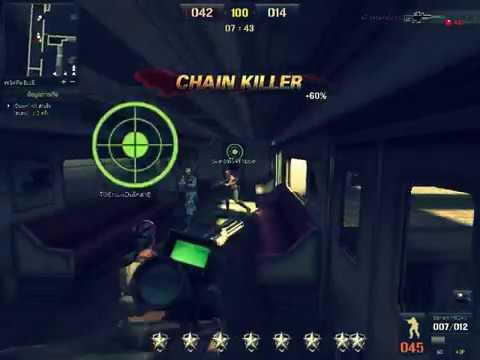 Xxx Mp4 PBTH Barrett M82a1 By XhamsTer หนูฝ้าย 3gp Sex