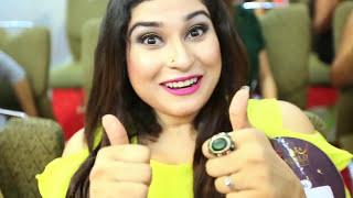 Lovello Miss World Bangladesh-2017 | Episode - 3 | Part 04| Beauty Pageant