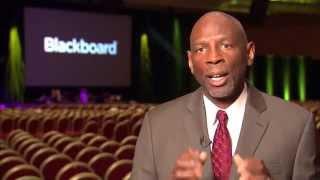 Geoffrey Canada on 5 Ways Education Must Change